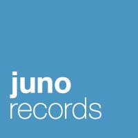 (c) Juno.co.uk